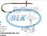 貝爾金BK-60D無塵室消防灑水軟管