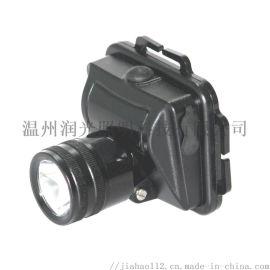海洋王-IW5130头灯