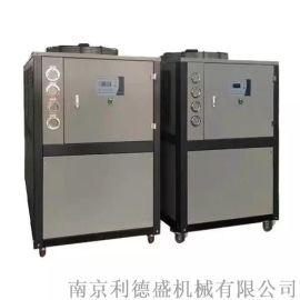 南京工业冷水机,南京工业冷水机厂家