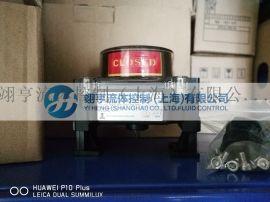 LS10-2H01H限位开关盒