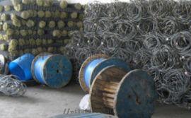 gg专业生产丝网防护网gg厂家直供防护网及边坡防护网施工