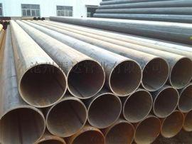 结构直缝钢管、桥梁打桩直缝钢管、直缝钢管厂家