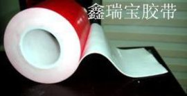 PE泡棉雙面膠帶|超強粘性泡棉雙面膠|粘接各種部件