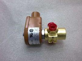 15472335英格索兰空压机电磁阀