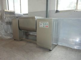 南京优丰干燥CH-100型槽型混合机-混合粉状或糊状的物料-搅拌机