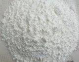 环保型溴系阻燃剂 SR-245
