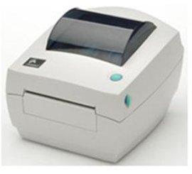 河南郑州供应Zebra GK888t桌面型条码打印机 不干胶标签打印机 二维码标签机