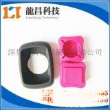 硅胶保护套供应商 订做防摔保护壳厂家 硅胶手机清水套批发