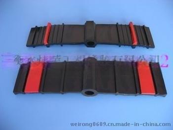 安徽铜陵 炜荣 651型 橡胶止水带 重量3.7kg可定做
