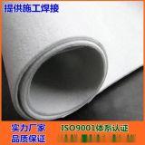 防滲複合土工膜兩布一膜價格