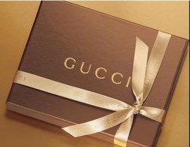创意长方形礼品盒巧克力盒 定制礼物包装盒婚礼喜糖盒子糖盒特价