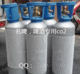 嘉兴高纯二氧化碳水族水草二氧化碳10升二氧化碳,