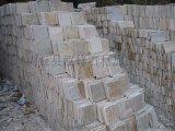 河北板岩 板岩文化石