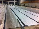 游泳池垫层,游泳池增高垫,游泳池增高台
