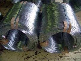 深圳厂家201不锈钢螺丝线 1.8mm不锈钢螺丝线现货非标定做