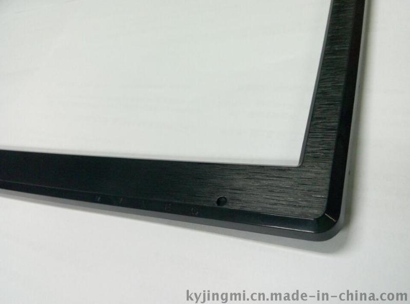 佛山、江门、珠海、中山塑胶模具厂提供电视、电脑显示器边框