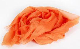 高支羊绒围巾