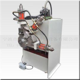 宁波生产厂家制造销售JSH-ZX380-3T高速精密液压整形机