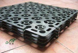 南宁蓄排水板, 南宁蓄排水板性能