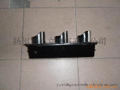 Yh-hcx-3型滑触线电压信号灯