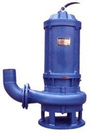 RQW系列耐高温排污泵,热水泵,耐热污水泵