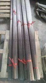 厂家现货供应不锈钢无缝毛细管|精密毛细管|毛细管价格【15118686830蔡先生】