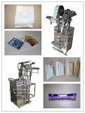 惠科(三杰)咖啡粉包装机全国
