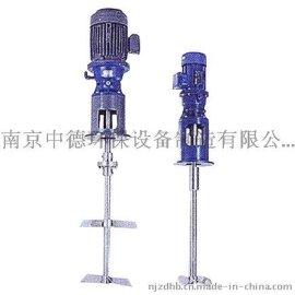 JBJ-600,桨式搅拌机/立式搅拌器