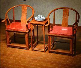 成都中式仿古酒店家具定制 中式家具