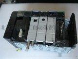 维修A-B 1746-NI4 2 模拟量输入模块 PLC
