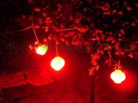 广万达挂树灯笼GWD---XDL150质保3年