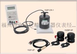 Trek Model 152 电阻系数和体电阻测量仪