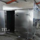 箱式天麻烘幹機 天麻烘幹機廠家 天麻烘幹機價格