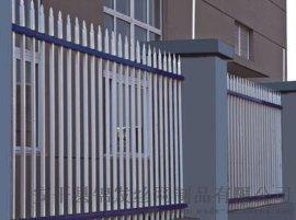 哈儿滨锌钢护栏网,锌钢护栏网直销