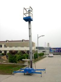 深圳室内升降机深圳电动液压升降机