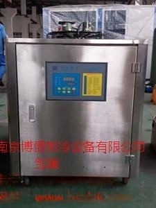 济南制冷机厂家,济南冷水机厂家,济南油冷机厂家