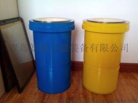 石油鑽井泥漿泵配件陶瓷缸套 FB1300 FB1600 超長時間缸套