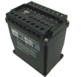 江苏格务GAP3-062三相三线有功功率变送器0.2级