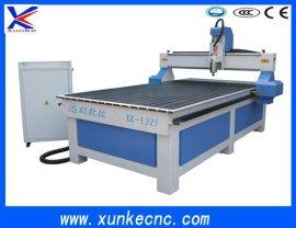 供应XK-1325木工雕刻机