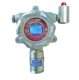 NH3 氨气气体报警器