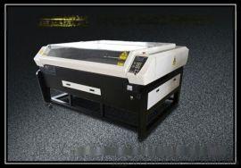 布料裁剪机/160100汽车座套激光切割机/河北汽车用品厂家热销款