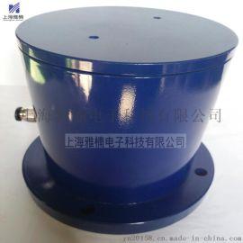 活塞震动器 QJQ3-125活塞振动器 往复式振动器 气动活塞振动器