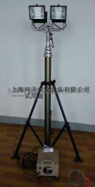 XD-45-2000L便携式自动升降工作灯