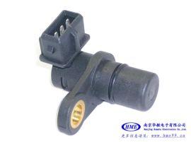 凸轮轴传感器C020