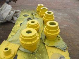 供应齿式联轴器 /齿式联轴器价格优质产品
