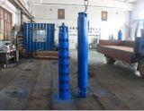 浇地用深井潜水泵哪里可以买到,井用深井潜水泵有什么型号