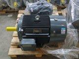 原装进口铝壳高效节能西门子电机1LA7073-4AB11-Z 0.37KW4级 立式