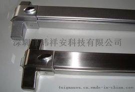 广东深圳安全推杆锁厂家,推杆锁供应商