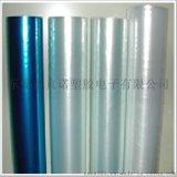 生產PVC保護膜、靜電保護膜、靜電吸附保護膜、五金銘牌保護膜