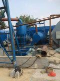 華豐瀝青混合料攪拌站設備 瀝青拌和站廠家 高品質瀝青攪拌機供應商